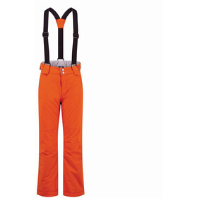 Dare 2b Outmove II Pants Kids, blaze orange